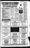 Buckinghamshire Examiner Friday 31 October 1980 Page 15