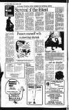 Buckinghamshire Examiner Friday 31 October 1980 Page 16