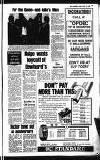 Buckinghamshire Examiner Friday 31 October 1980 Page 17