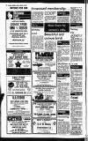 Buckinghamshire Examiner Friday 31 October 1980 Page 18