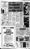 Buckinghamshire Examiner Friday 31 October 1980 Page 20