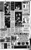 Buckinghamshire Examiner Friday 31 October 1980 Page 21