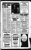 Buckinghamshire Examiner Friday 31 October 1980 Page 23