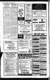 Buckinghamshire Examiner Friday 31 October 1980 Page 24
