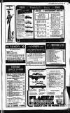 Buckinghamshire Examiner Friday 31 October 1980 Page 25