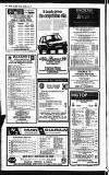 Buckinghamshire Examiner Friday 31 October 1980 Page 26