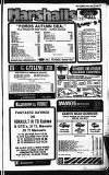Buckinghamshire Examiner Friday 31 October 1980 Page 27