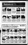 Buckinghamshire Examiner Friday 31 October 1980 Page 28