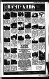 Buckinghamshire Examiner Friday 31 October 1980 Page 29