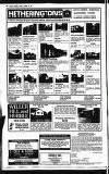 Buckinghamshire Examiner Friday 31 October 1980 Page 30