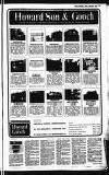 Buckinghamshire Examiner Friday 31 October 1980 Page 31