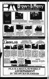 Buckinghamshire Examiner Friday 31 October 1980 Page 32
