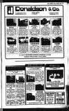 Buckinghamshire Examiner Friday 31 October 1980 Page 33