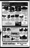 Buckinghamshire Examiner Friday 31 October 1980 Page 34