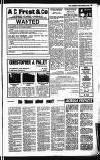 Buckinghamshire Examiner Friday 31 October 1980 Page 35