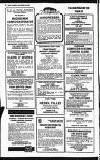Buckinghamshire Examiner Friday 31 October 1980 Page 36