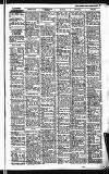 Buckinghamshire Examiner Friday 31 October 1980 Page 37