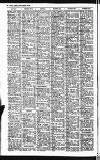 Buckinghamshire Examiner Friday 31 October 1980 Page 38