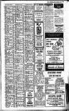 Buckinghamshire Examiner Friday 31 October 1980 Page 39