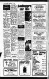 Buckinghamshire Examiner Friday 07 November 1980 Page 2