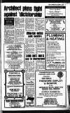 Buckinghamshire Examiner Friday 07 November 1980 Page 3