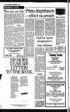 Buckinghamshire Examiner Friday 07 November 1980 Page 4