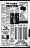 Buckinghamshire Examiner Friday 07 November 1980 Page 5
