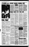 Buckinghamshire Examiner Friday 07 November 1980 Page 6