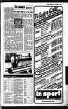 Buckinghamshire Examiner Friday 07 November 1980 Page 7