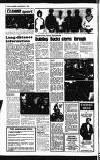 Buckinghamshire Examiner Friday 07 November 1980 Page 8