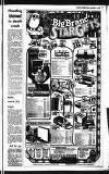 Buckinghamshire Examiner Friday 07 November 1980 Page 11