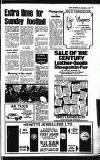 Buckinghamshire Examiner Friday 07 November 1980 Page 13