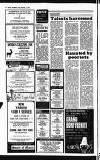 Buckinghamshire Examiner Friday 07 November 1980 Page 14