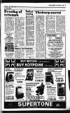 Buckinghamshire Examiner Friday 07 November 1980 Page 15