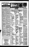Buckinghamshire Examiner Friday 07 November 1980 Page 16