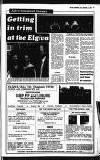 Buckinghamshire Examiner Friday 07 November 1980 Page 17