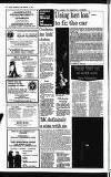 Buckinghamshire Examiner Friday 07 November 1980 Page 18