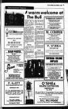 Buckinghamshire Examiner Friday 07 November 1980 Page 19