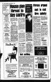Buckinghamshire Examiner Friday 07 November 1980 Page 20