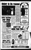 Buckinghamshire Examiner Friday 07 November 1980 Page 21