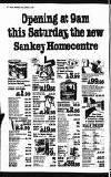 Buckinghamshire Examiner Friday 07 November 1980 Page 22