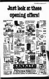 Buckinghamshire Examiner Friday 07 November 1980 Page 23