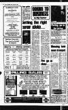 Buckinghamshire Examiner Friday 07 November 1980 Page 24