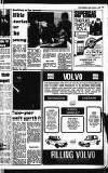 Buckinghamshire Examiner Friday 07 November 1980 Page 25