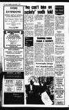 Buckinghamshire Examiner Friday 07 November 1980 Page 26