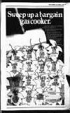 Buckinghamshire Examiner Friday 07 November 1980 Page 27