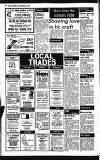 Buckinghamshire Examiner Friday 07 November 1980 Page 28
