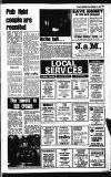 Buckinghamshire Examiner Friday 07 November 1980 Page 29
