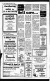 Buckinghamshire Examiner Friday 07 November 1980 Page 30