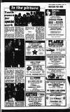 Buckinghamshire Examiner Friday 07 November 1980 Page 31
